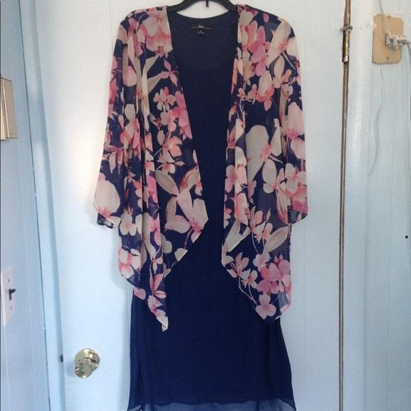R&K Dresses & Skirts - R&K Dress